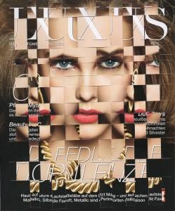 luxus04