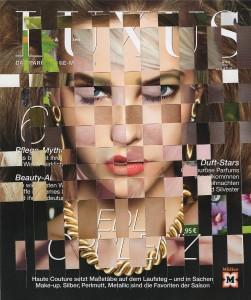 luxus06